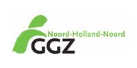 GGZ Noord Holland