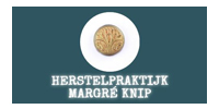 Herstelpraktijk Margre Knip