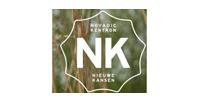 Novadic Kentron