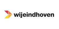 WIJ Eindhoven