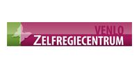 Zelfregiecentrum Venlo