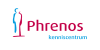 Phrenos kenniscentrum