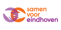 Samen Voor Eindhoven