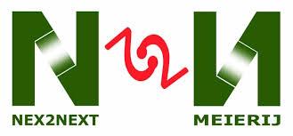 Nex2Next