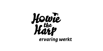 Howie the Harp